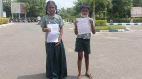 tasmac-closure-near-school-due-to-student-complaint-collector-action