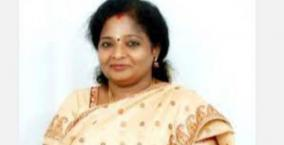 our-guide-to-progress-is-amitsha