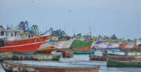 solution-to-the-problem-of-indian-sri-lankan-fishermen-view-phase-5-final-negotiations