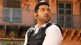 arun-vijay-thanked-borrder-team