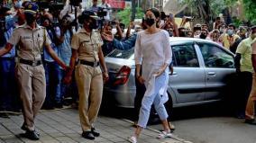 ananya-panday-questioned-denies-helping-aryan-khan-get-drugs