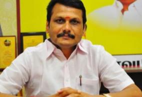 i-don-t-want-to-waste-time-responding-to-unsubstantiated-allegations-senthilbalaji-responds-to-annamalai