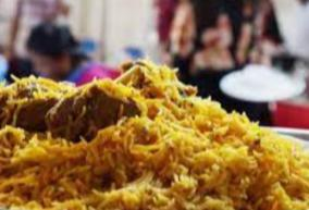 girl-dies-after-eating-biryani-conditional-bail-for-arani-biryani-shop-owner-and-culinary-master