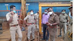 west-bengal-worker-killed-after-falling-off-puducherry-crane-rope
