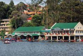 kodaikanal-boat-club-high-court-orders-removal-of-office-seal