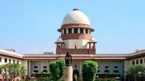centre-cant-pull-8-lakh-limit-for-ews-quota-out-of-thin-air-supreme-court