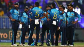 sri-lanka-thrash-netherlands-by-8-wickets-to-top-group-play-bangladesh-in-super-12