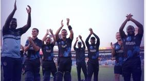 wiese-erasmus-the-heroes-as-namibia-qualify-for-the-super-12s