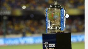 manchester-united-owners-adani-group-among-22-entities-bidding-for-new-ipl-teams