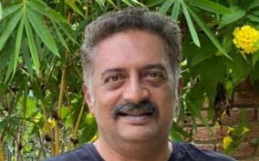 prakash-raj-alleges-political-involvement-in-maa-elections