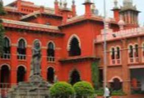 caste-does-not-leave-man-even-after-death-high-court