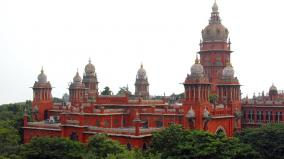 dispose-of-construction-materials-dumped-in-the-kotralai-river-waterway-high-court-order