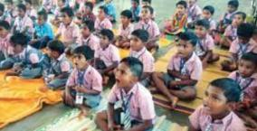 there-is-no-decision-to-open-kindergarten-and-nursery-schools-in-tamil-nadu-at-present