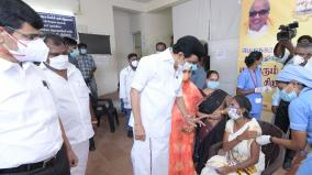 mk-stalin-inspection-at-vaccination-camp