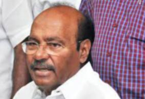 ramadoss-on-party-worker-death
