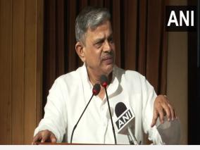 many-of-rss-ideas-are-leftist-hindutva-is-neither-left-nor-right-rss-leader-dattatraya-hosabale