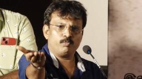 perarasu-speech-at-mudhal-manidhan-audio-launch