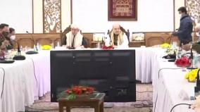 amit-shah-demands-answers-on-terror-radicalisation-at-j-k-security-meet
