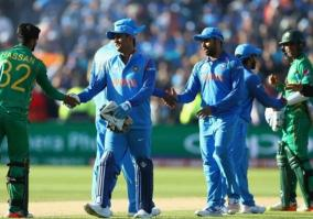india-vs-pakistan-5-0-the-long-and-short-story-of-india-s-dominance-over-pakistan-in-t20-world-cup