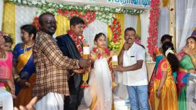 friends-who-gave-petrol-and-diesel-to-marriage-couple