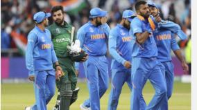 t20-world-cup-india-s-megastars-ready-to-pounce-on-pakistan-s-pretenders-in-the-match