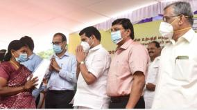 there-will-be-no-coal-shortage-in-tamil-nadu-there-will-be-a-balanced-power-supply-minister-senthilpalaji-assured