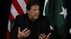 pakistan-asks-tv-channels-to-ban-hug-scenes