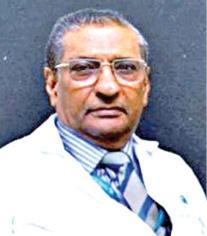 doctor-ka-abraham-passed-away