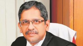 supreme-court-chief-justice