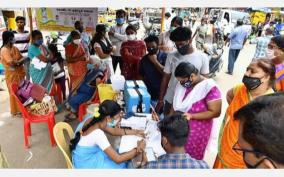 6th-phase-mega-vaccination-camp