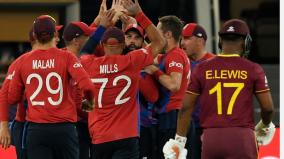 west-indies-title-defence-begins-on-disastrous-note-england-hammer-them-by-6-wickets