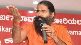 india-pakistan-t20-world-cup-match-against-national-interest-ramdev