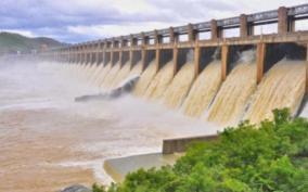 mettur-dam-level-attains-100-ft-in-6-months-gap