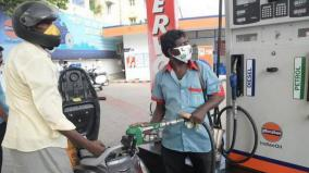 petrol-diesel-prices-raised-for-5th-consecutive-day