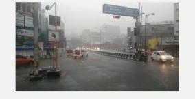 heavy-rain-is-likely-in-the-northern-coastal-districts