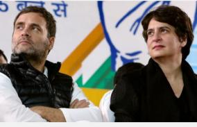 cong-slams-govt-over-rising-fuel-prices-rahul-gandhi-alleges-tax-dacoity