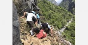 6-5-magnitude-earthquake-strikes-taiwan-residents-report-violent-shaking
