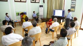 pudhuchery-working-out-on-opening-schools-for-classes-1-to-8