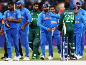 no-matter-how-well-pakistan-play-they-won-t-win-if-india-don-t-make-mistakes