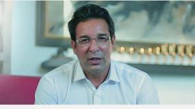 india-haven-t-even-won-and-the-celebrations-have-begun-akram-issues-warning