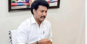the-response-of-the-12-state-chief-ministers-is-likely-to-strengthen-the-chief-minister-s-voice