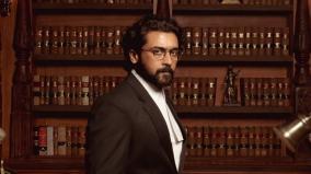 suriya-starring-jai-bhim-story-backdrop