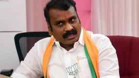 l-murugan-hails-pm-for-100-crore-historic-jab