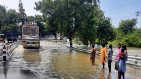 tiruvanammali-heavy-rains-slash-the-extension-area-for-the-second-consecutive-day