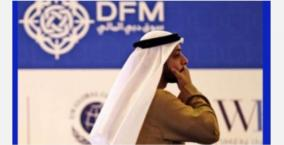 saudi-arabia-plans-to-be-world-s-biggest-hydrogen-producer