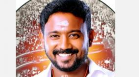 two-killed-in-pondicherry-bomb-blast-including-famous-rowdy