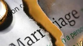 divorce-cases