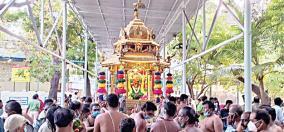 thiruchendur-senthil-andavar-ther-festival