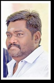 sr-prabhakaran-interview
