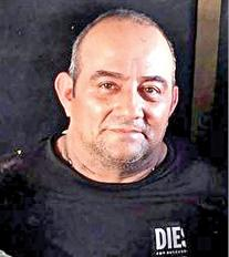 colombia-most-wanted-drug-lord-otoniel-captured